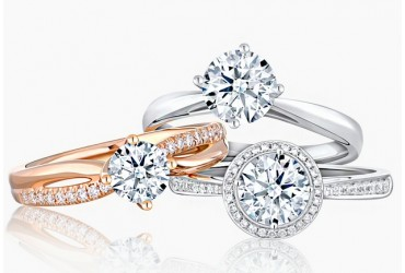 Diamond Certification - What is a Diamond Certificate and do I need one?